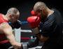 Какой допинг используют спортсмены в области единоборств