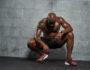 Как быстро восстанавливаются мышцы