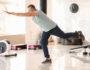 Как влияют физические нагрузки на ваш возраст