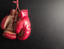 Как зародился легендарный бокс