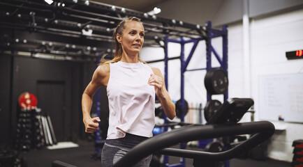 Как лучше совмещать силовые и кардио тренировки