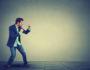 Как себя вести, если драки не избежать