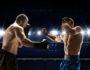 Как сломать защиту более опытного бойца на ринге