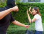 Когда стоит вмешиваться в чужом конфликте