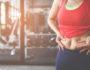 Можно ли худеть, одновременно качая мышцы