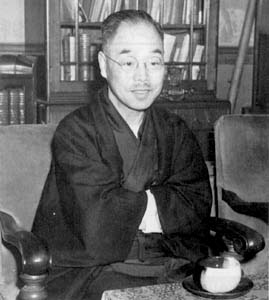 Советы японца Кацудзо Ниси, если хочешь жить долго