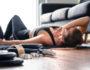 Тренировки, которые можно выполнять и дома