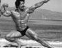 У каких атлетов карьера была не только успешной, но и длительной