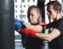 Что делать, если решил заняться боксом
