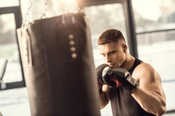 Что поможет добиться удара силой в 1000 кг