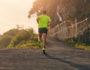 4 факта почему для бега надо выбирать неровные дороги