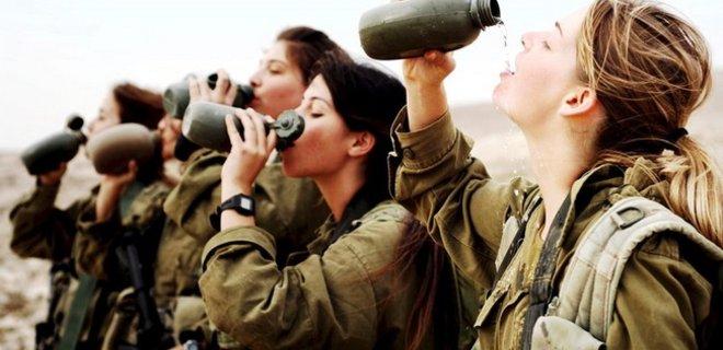 Легенды израильской разведки Моссад