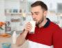 Какие существуют причины пить молоко каждый день