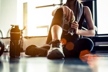 Какие упражнения помогут натренировать рефлексы