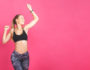 Как оптимально совмещать фитнес и единоборства