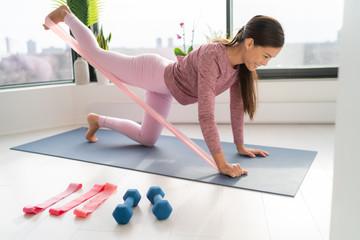 Как правильно начинать тренироваться после длительного перерыва