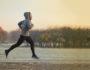 Можно ли похудеть, если регулярно бегать