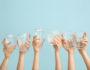 Сколько воды в день нужно организму