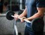 Что подразумевают тренировки над усилением хвата и мышц предплечья