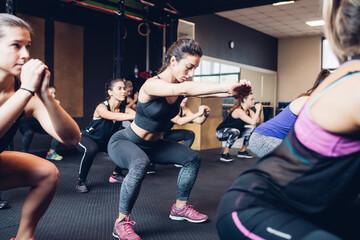 Десятки замечательных упражнений, которые куда эффективнее бега для сжигании калорий