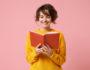 Книги, которые стоит прочитать, чтобы вернуть свою мотивацию
