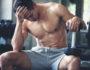 О чем говорят мышечные боли после тренировки