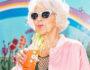 Чем прославились эти бабушки XXI века