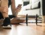 10 отговорок взрослых людей не ходить на тренировки
