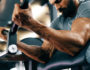 Какая техника поможет набрать объема в группах мышц