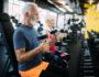 Может ли тело быть идеальным после 50 лет