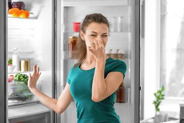 Опасно ли для человека употребление испорченных продуктов