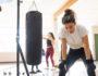 Боевые искусства, как укрепление здоровья