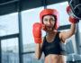 Как выбрать правильный боксерский шлем