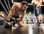 Можно ли снизить болевой порог тренировками