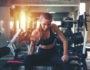 Какие тренировки наиболее эффективны для организма