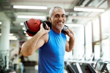 Какие тренировки нужны в определенном возрасте