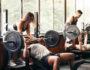 Каким советам стоит прислушаться, чтобы тренировка была на высоте