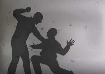 Как научиться обороняться, даже когда нет сил