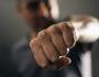 Как сделать удар рукой быстрым, резким и сильным одновременно
