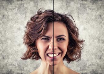 Как спокойно выразить свое недовольство