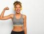 Могут ли тренировки улучшить настроение