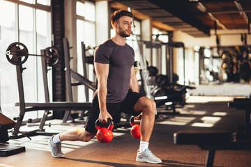 Тренировка прошла неудачно, если не болят мышцы