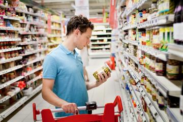 Чем заменяют калории в облегченных продуктах