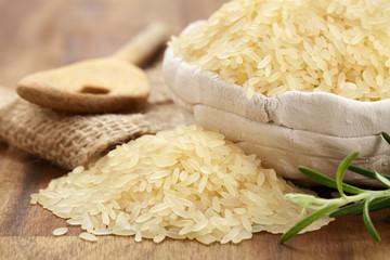 Что полезного содержит рис