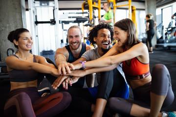 8 фактов о влиянии фитнеса на состояние человека