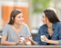 Почему плеоназмы портят речь человека