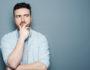 Что может рассказать о слабохарактерности мужчины